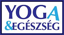 Barkan jóga