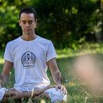 Bevezetés a tantrikus jógába gyakorlat