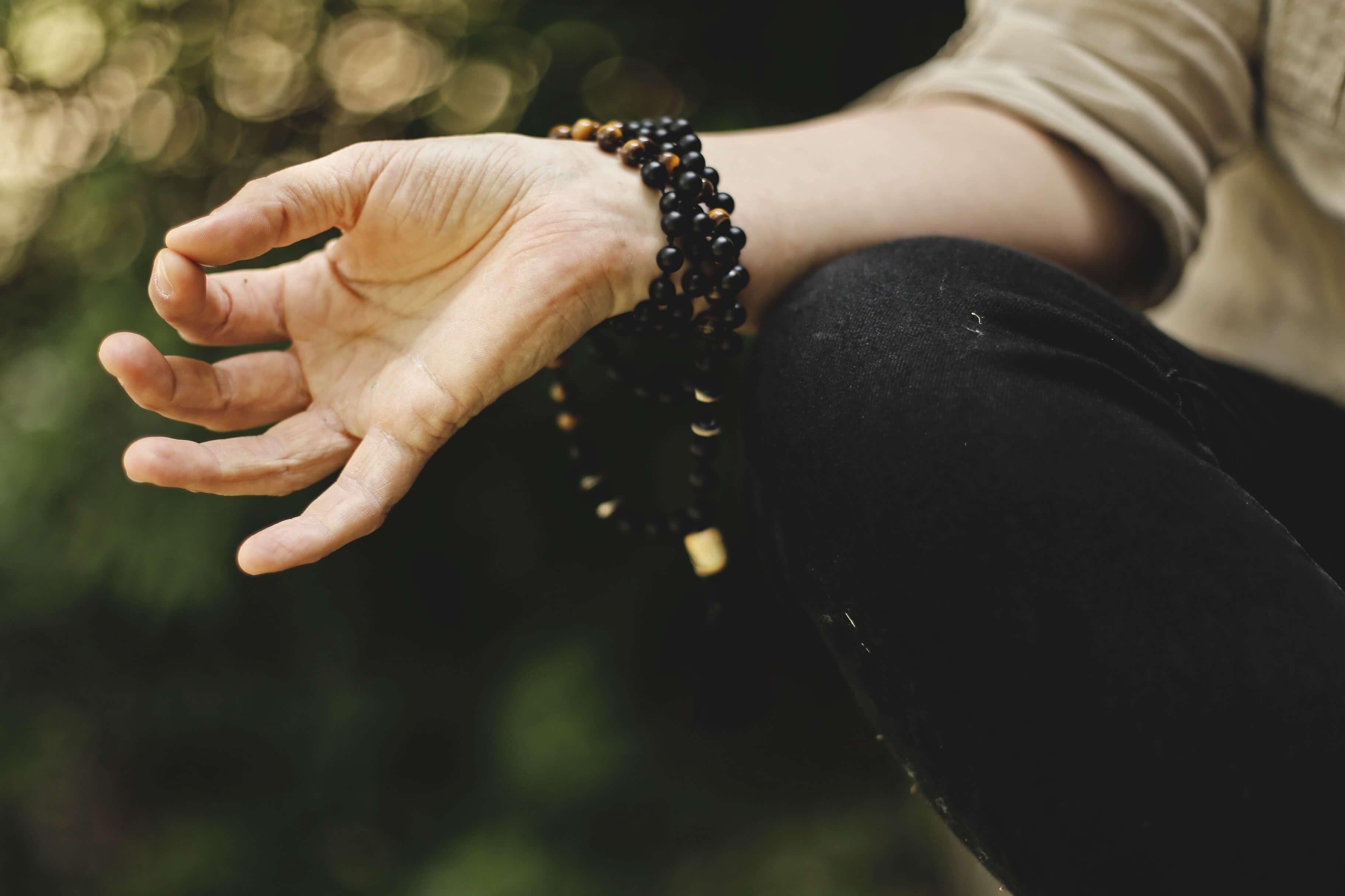 4 alkalmas hatha jóga tanfolyam I.-bejelentkezés szükséges